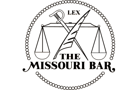 The Missoui Bar